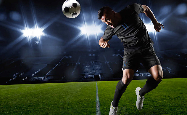 agen bola terbaik